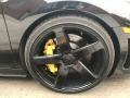 Nero Noctis (Black) - Gallardo Coupe Photo No. 24