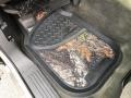 2003 Light Pewter Metallic Chevrolet Silverado 1500 LS Extended Cab  photo #15