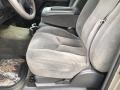 2003 Light Pewter Metallic Chevrolet Silverado 1500 LS Extended Cab  photo #27