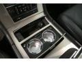 Black Raven - Escalade Platinum AWD Photo No. 24