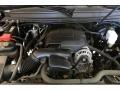Black Raven - Escalade Platinum AWD Photo No. 33
