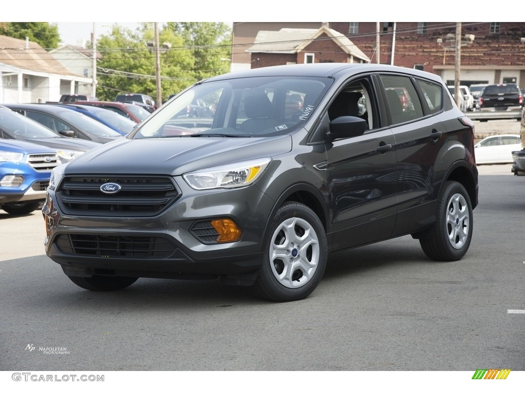ford escape interior colors 2017 2017 2018 2019 ford price release date reviews. Black Bedroom Furniture Sets. Home Design Ideas