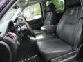 Black Raven - Escalade ESV Platinum AWD Photo No. 19