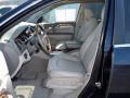 2009 Ming Blue Metallic Buick Enclave CXL AWD  photo #8