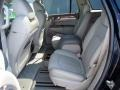 2009 Ming Blue Metallic Buick Enclave CXL AWD  photo #9