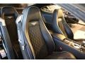 Beluga - Continental GT Speed Photo No. 7