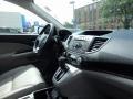2014 Basque Red Pearl II Honda CR-V EX-L AWD  photo #13