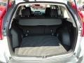 2014 Alabaster Silver Metallic Honda CR-V EX AWD  photo #9