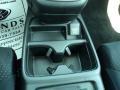 2014 Alabaster Silver Metallic Honda CR-V EX AWD  photo #23