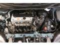 2014 Mountain Air Metallic Honda CR-V EX AWD  photo #16
