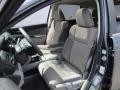 2014 Polished Metal Metallic Honda CR-V EX AWD  photo #13