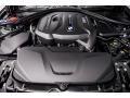 2018 3 Series 330i xDrive Sports Wagon 2.0 Liter DI TwinPower Turbocharged DOHC 16-Valve VVT 4 Cylinder Engine