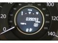 2014 Twilight Blue Metallic Honda CR-V EX  photo #16