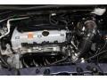 2014 Twilight Blue Metallic Honda CR-V EX  photo #29