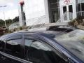 2011 Royal Blue Pearl Honda CR-V EX-L 4WD  photo #4