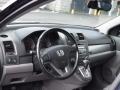 2011 Royal Blue Pearl Honda CR-V EX-L 4WD  photo #11