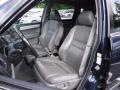 2011 Royal Blue Pearl Honda CR-V EX-L 4WD  photo #12