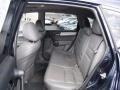 2011 Royal Blue Pearl Honda CR-V EX-L 4WD  photo #20