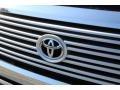 2016 Super White Toyota Tundra Limited CrewMax 4x4  photo #4