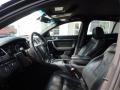 Tuxedo Black Metallic - MKS Sedan Photo No. 9