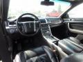 Tuxedo Black Metallic - MKS Sedan Photo No. 11
