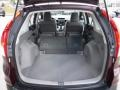 2014 Basque Red Pearl II Honda CR-V LX AWD  photo #22