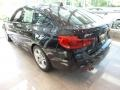 Black Sapphire Metallic - 3 Series 330i xDrive Gran Turismo Photo No. 2