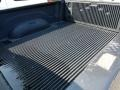 2003 Graphite Metallic Dodge Ram 1500 SLT Quad Cab  photo #3