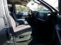 2003 Graphite Metallic Dodge Ram 1500 SLT Quad Cab  photo #19