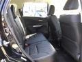 2012 Crystal Black Pearl Honda CR-V EX-L 4WD  photo #25