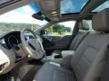 2012 Tinted Bronze Nissan Murano SL AWD  photo #15