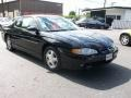 2000 Black Chevrolet Monte Carlo SS  photo #6