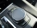 Controls of 2018 X6 xDrive35i
