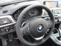 Jet Black - 3 Series 340i xDrive Sedan Photo No. 14