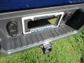 Blue Topaz Metallic - Silverado 1500 LT Double Cab 4x4 Photo No. 13