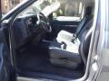 2003 Graphite Metallic Dodge Ram 1500 ST Regular Cab  photo #5
