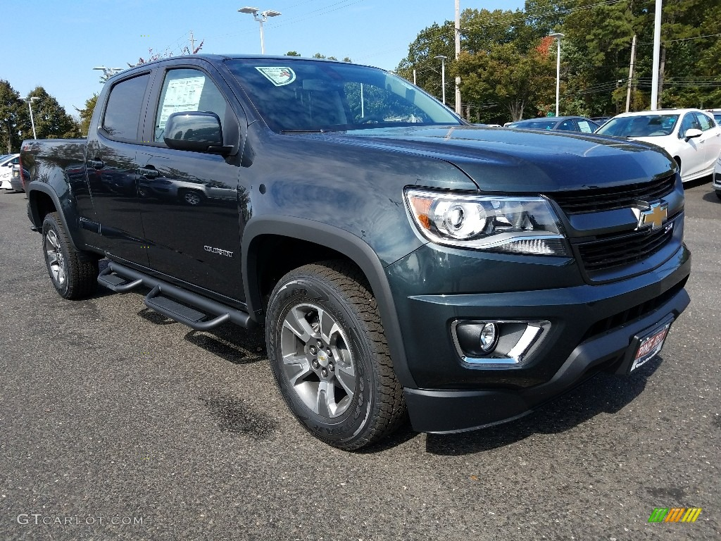 chevrolet colorado colors html with 123154343 on 16375849 together with 61635 Raptor Bed Liner also 45986 Lsd moreover Updated My2017 Chevrolet Colorado likewise 59860286.