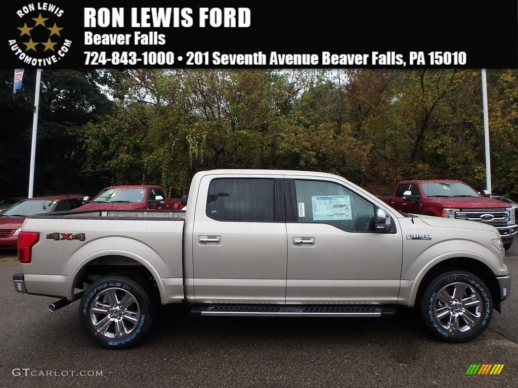 how to change code on ford f150