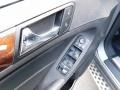 Pearl Beige Metallic - GL 550 4Matic Photo No. 10