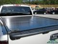 Silver Birch Metallic - Silverado 1500 LS Extended Cab Photo No. 25