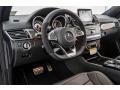 2018 GLS 63 AMG 4Matic Steering Wheel
