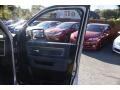 Bright Silver Metallic - 1500 SLT Quad Cab 4x4 Photo No. 19