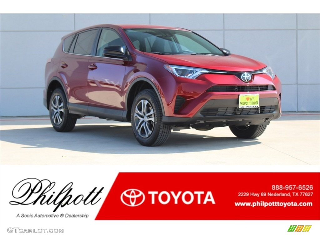 how to find paint code toyota rav4