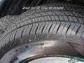 Satin Silver Metallic - Accord EX V6 Sedan Photo No. 10