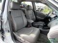 Satin Silver Metallic - Accord EX V6 Sedan Photo No. 15