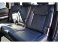 2016 Magnetic Gray Metallic Toyota Tundra Limited CrewMax 4x4  photo #22