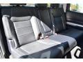 2016 Magnetic Gray Metallic Toyota Tundra Limited CrewMax 4x4  photo #23