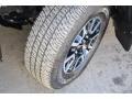 2016 Magnetic Gray Metallic Toyota Tundra Limited CrewMax 4x4  photo #28