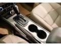 2010 Smokestone Metallic Ford Fusion SE  photo #10