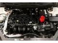 2010 Smokestone Metallic Ford Fusion SE  photo #15